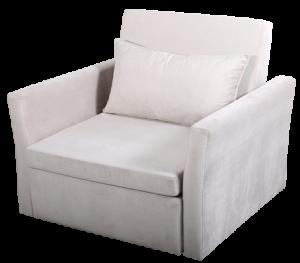 badem hospital seat