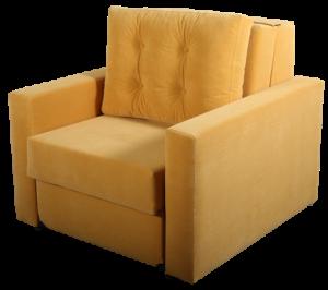 efe hospital seat