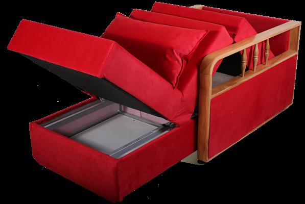 Furma Armchair Hospital Seat – Hospital Seats