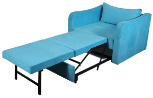 hayrat hospital seat