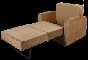 irmak hospital seat