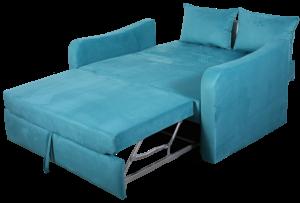 soft hospita double seat