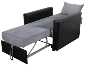 soft hospital seat